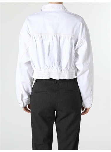 Colin's Ceket Renkli